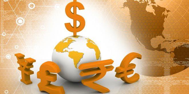 Forex Trading, cos'è e come funziona? Un guida utile e ...
