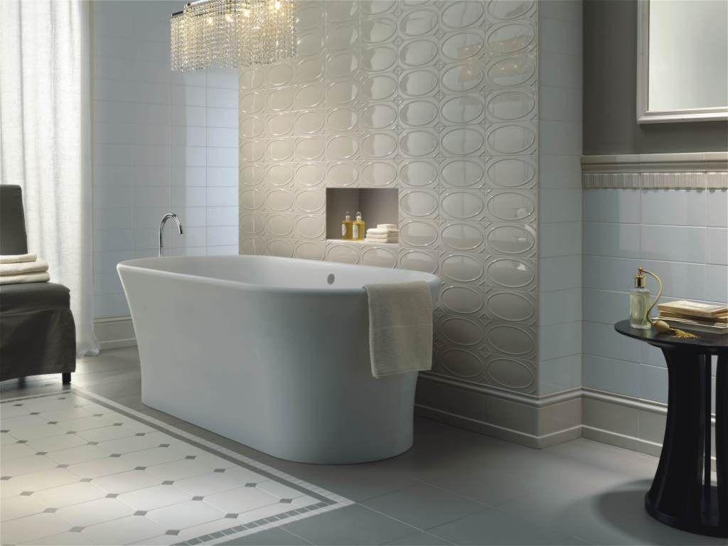 Decorative Tiles Melbourne Prepossessing Ceramiche Grazia  Gallery'  Artistic Ceramic Tile Production Inspiration Design