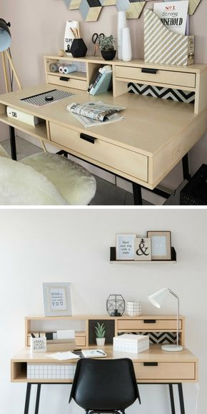 27 objets d co qui vont aussi ranger organiser toute. Black Bedroom Furniture Sets. Home Design Ideas