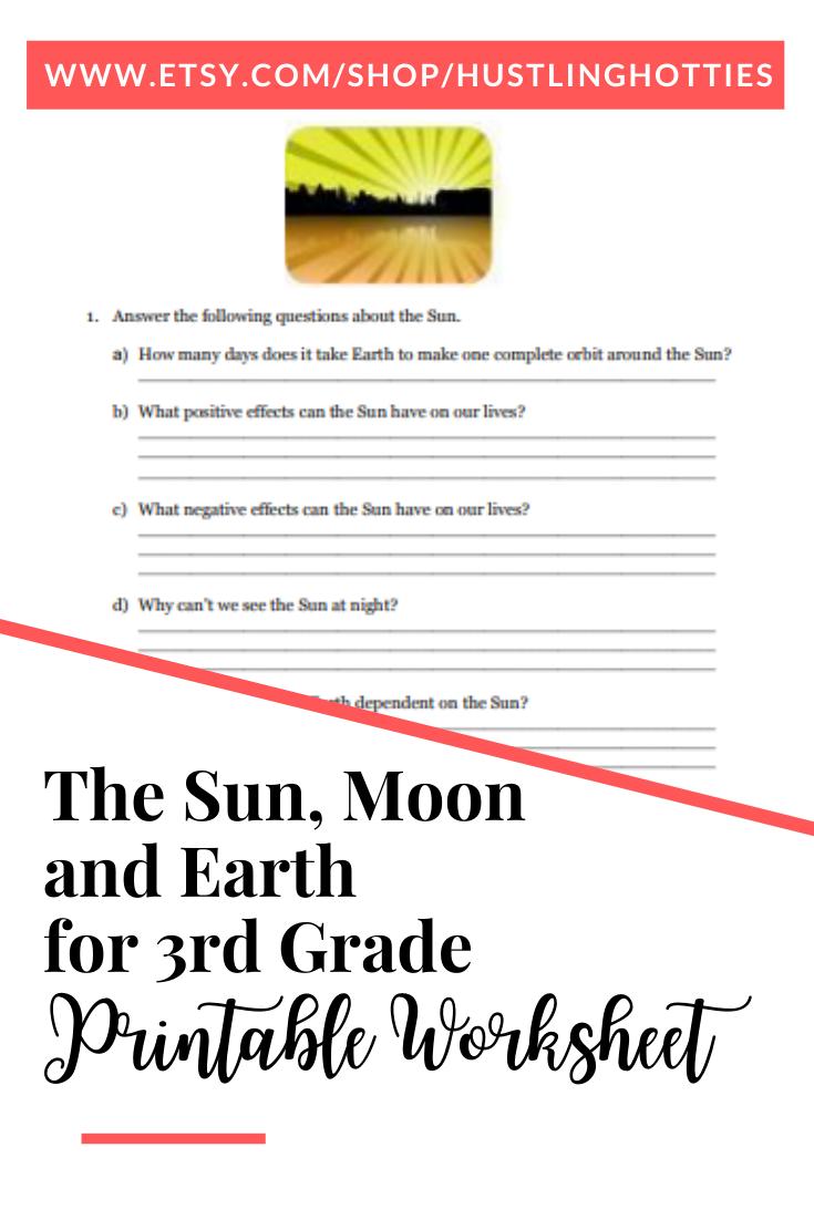 medium resolution of The Sun