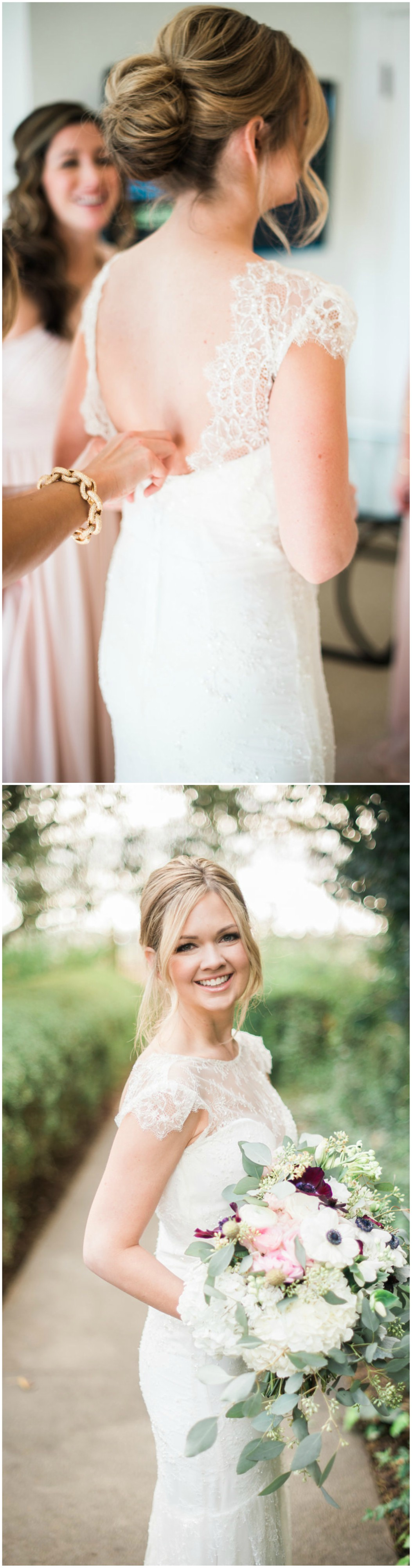 The Smarter Way to Wed   Wedding dress, Bridal gowns and Wedding