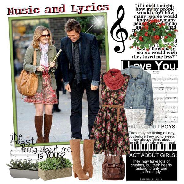 Designer Clothes Shoes Bags For Women Ssense Clothes Design Drew Barrymore Style Women
