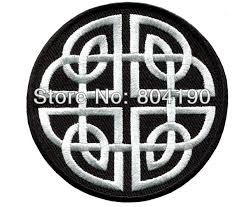 Image result for celtic knot tattoo