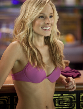 Kristen Bell Height Weight Measurements Age Wiki Biography Kristen Bell Bikini Kristen Bell Kristen All about kristen bell's personal measurements, height , weight, bra size,body figure and many she was born as kristen anne bell on the 8th of july 1980 in huntington woods in michigan, a small. kristen bell height weight