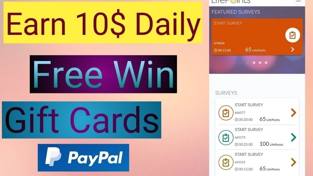 100 Gift Cards Paypal Gift Card Free Gift Cards V 2021 G