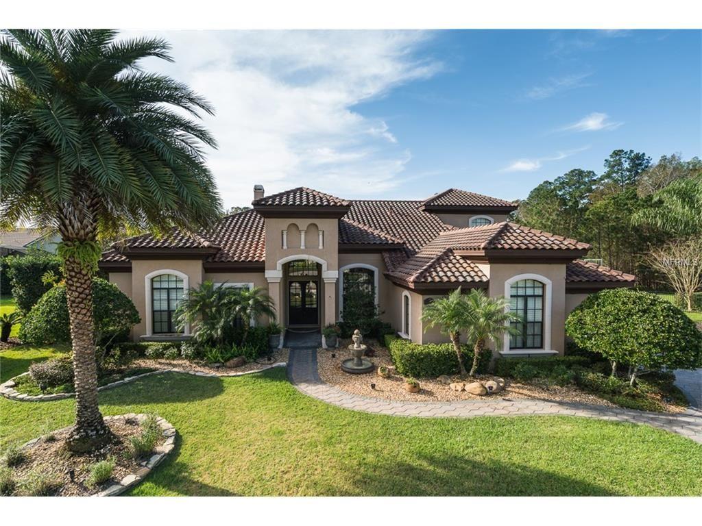 1719+Shadyrest+Court,+Lake+Mary,+FL+32746 Florida real