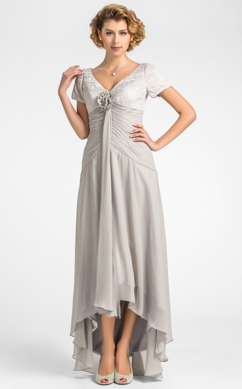 best mother of the bride dresses plus size choice image - dresses