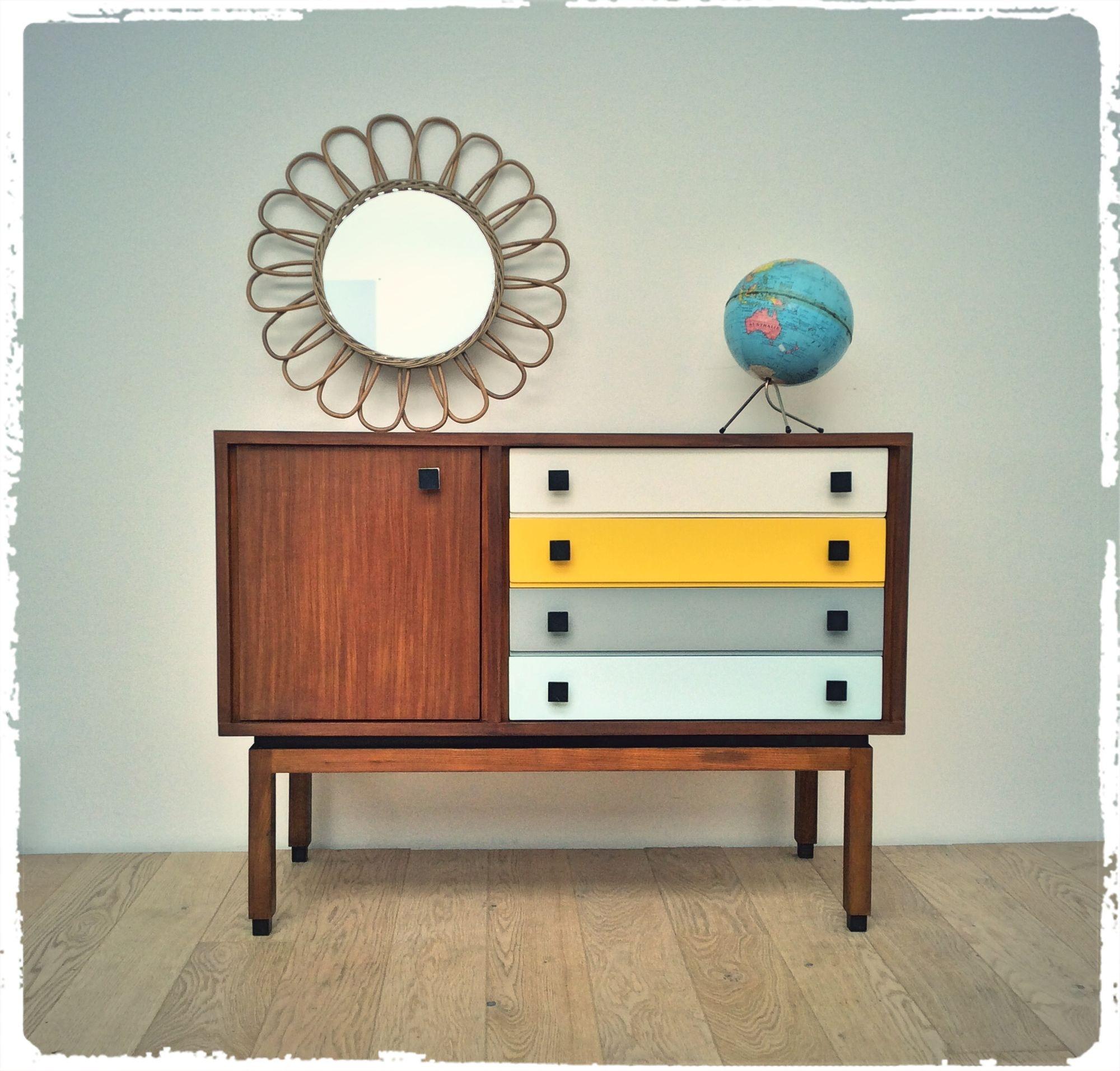 Boutique En Ligne De Mobilier De Decoration Vintage Et Scandinave Decoration Vintage Mobilier Mobilier De Salon