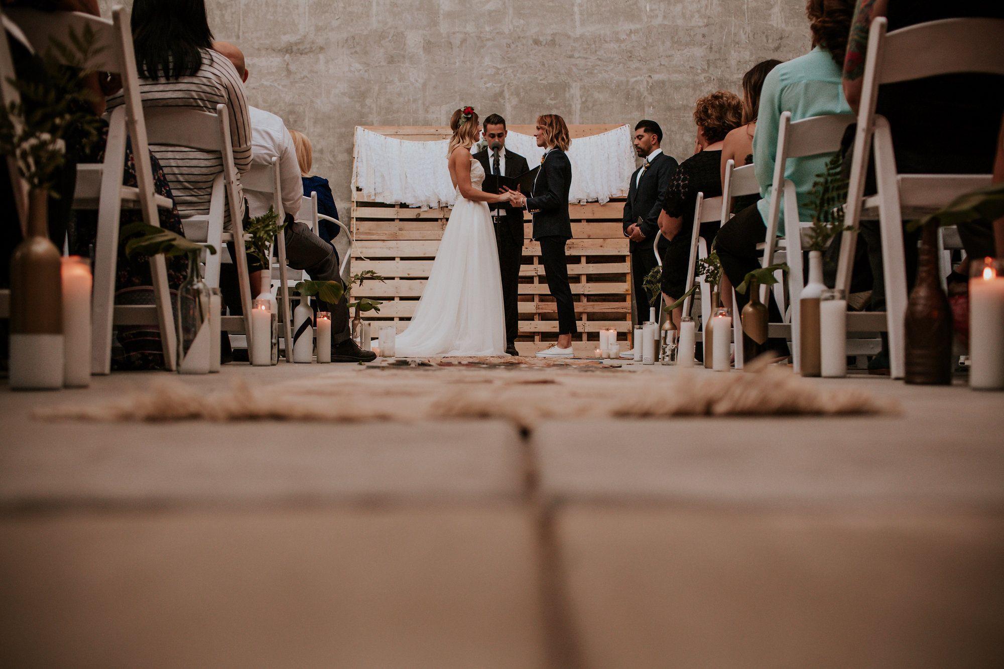 свадебные фотографы калифорния был случай, когда