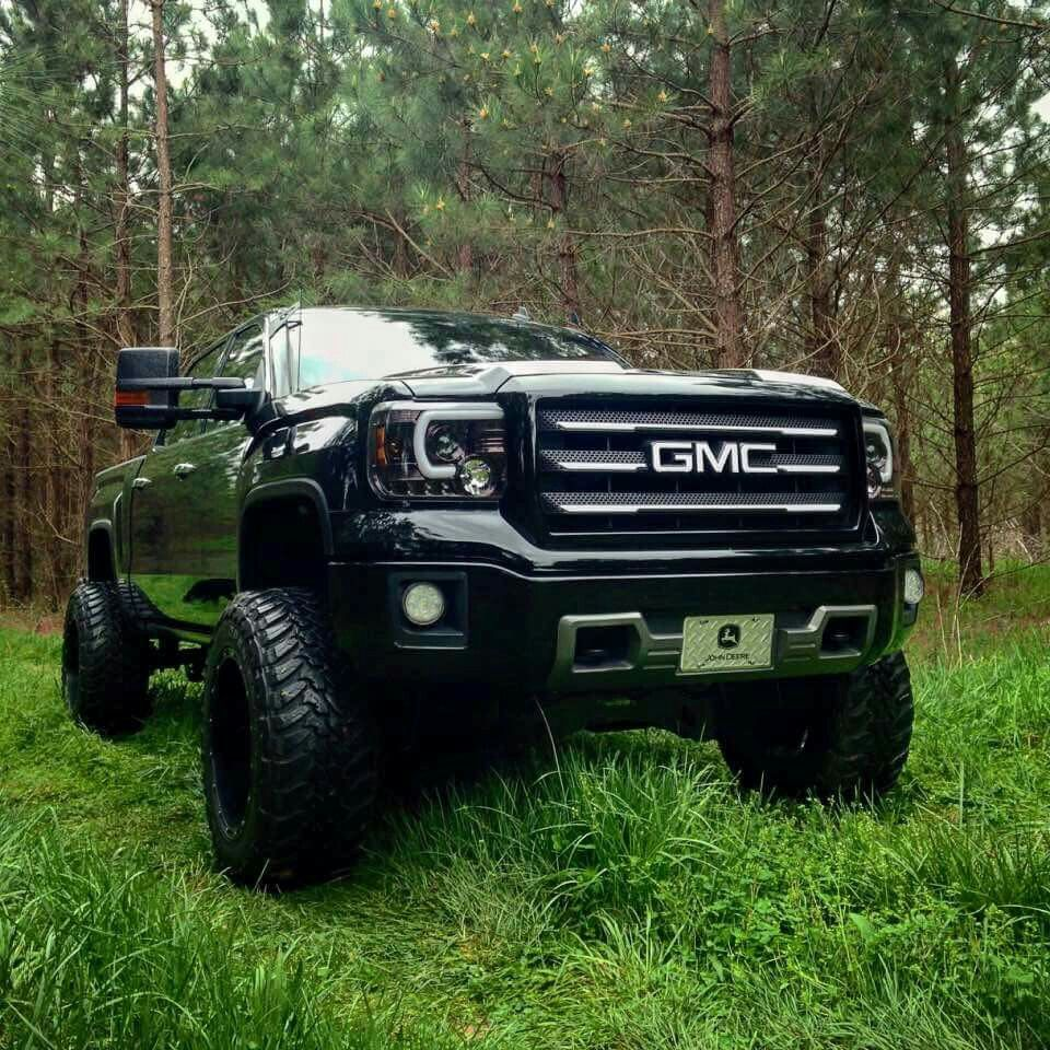 Top 25 best sierra car ideas on pinterest lifted trucks truck and discount wheels