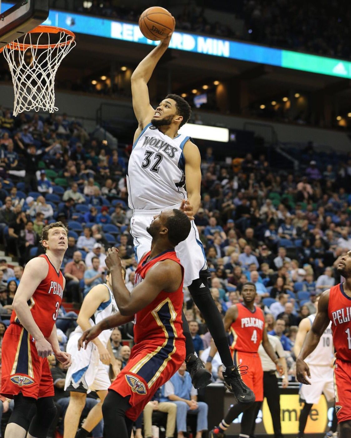 Karl Anthony Towns Hoopers Pinterest Discover More
