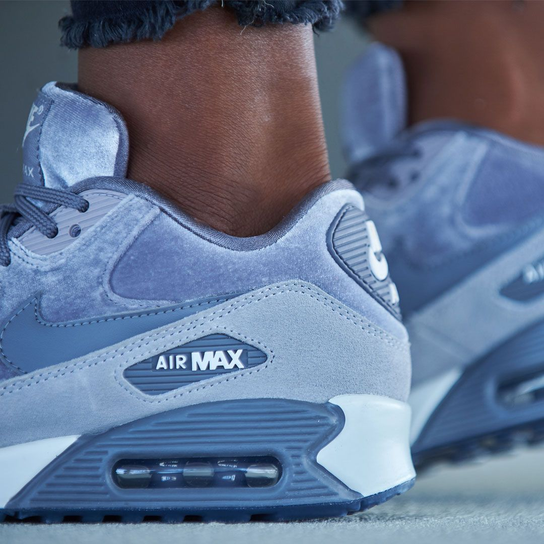 air max luxe