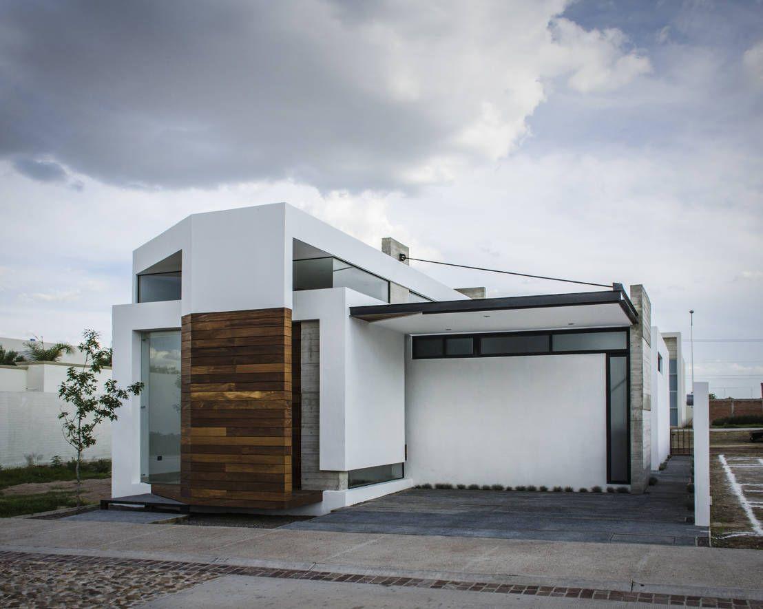 Encuentra las mejores ideas e inspiración para el hogar. CASA CORTE / MARRAM ARQUITECTOS por Oscar Hernández - Fotografía de Arquitectura | homify