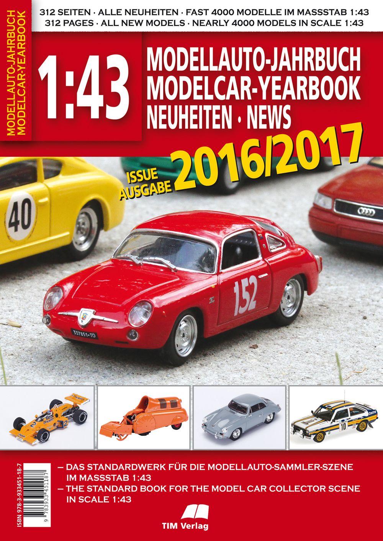 Toys for car dashboard  Pin by Herta on Modellauto Katalog  Pinterest