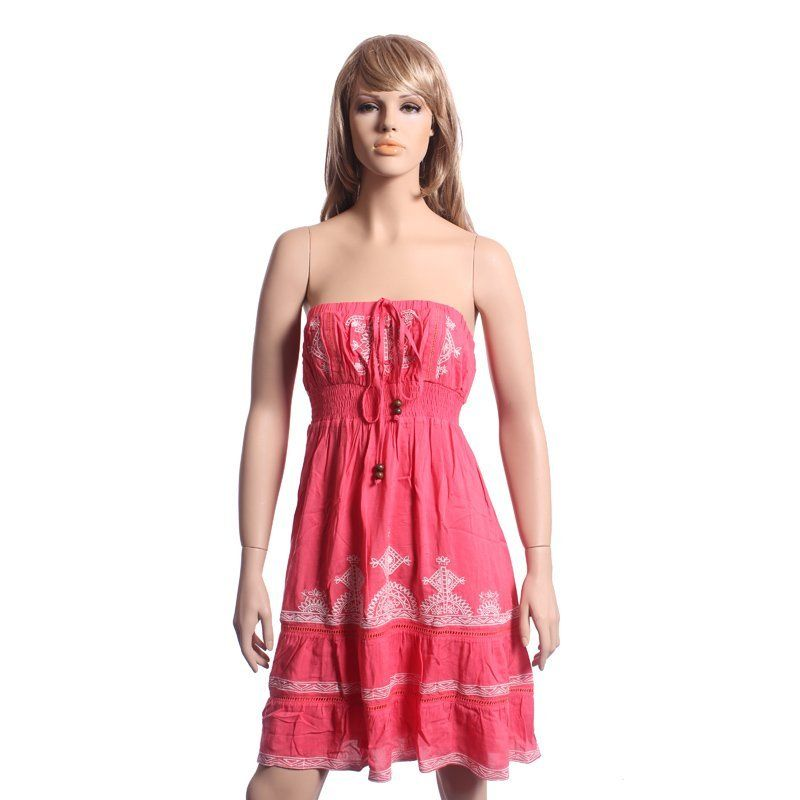 Party Dresses Online Shopping Philippines