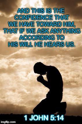 morning prayer meme generator imgflip prayer pinterest