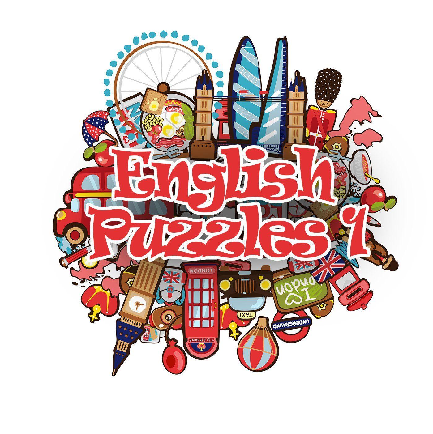 English Puzzles Vocabulary Practice Workbook For English Etsy English Vocabulary Games Vocabulary Practice Vocabulary
