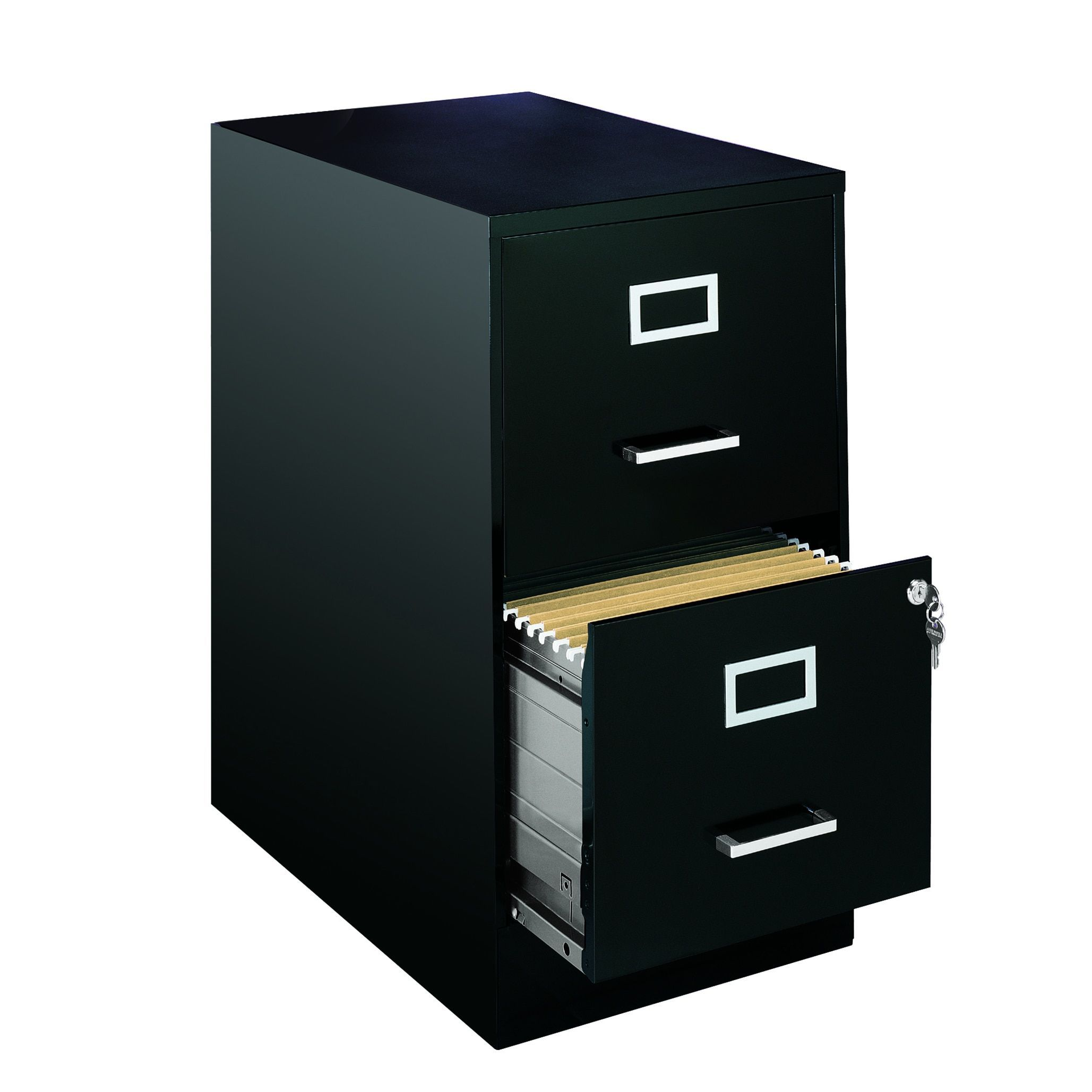 creek overstock drawers garden cabinet resort laurel ddde product today file altra drawer shipping free cherry home martha