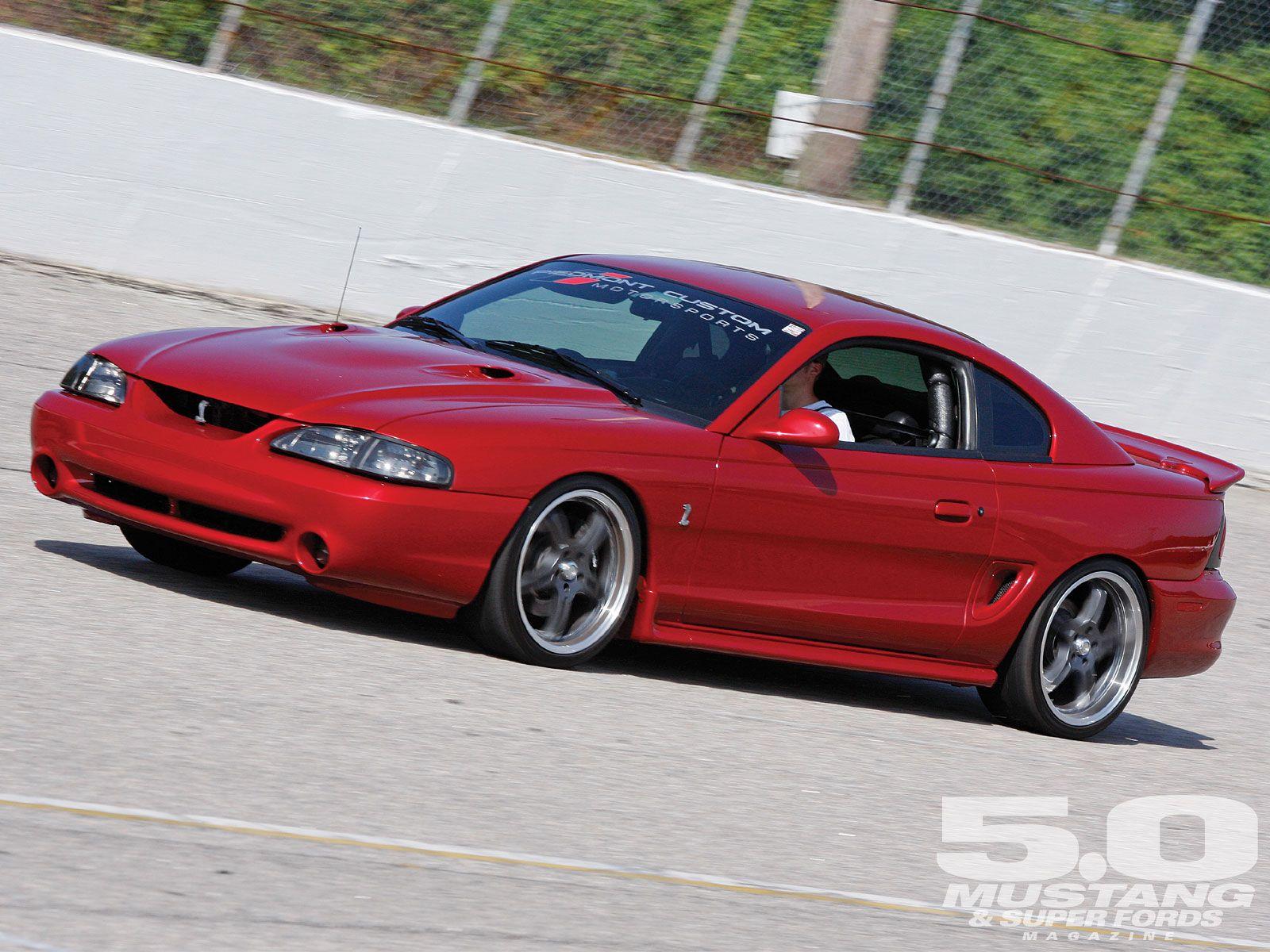 Sn 95 Mustang Race Car Build Sn95 Mustang Autos