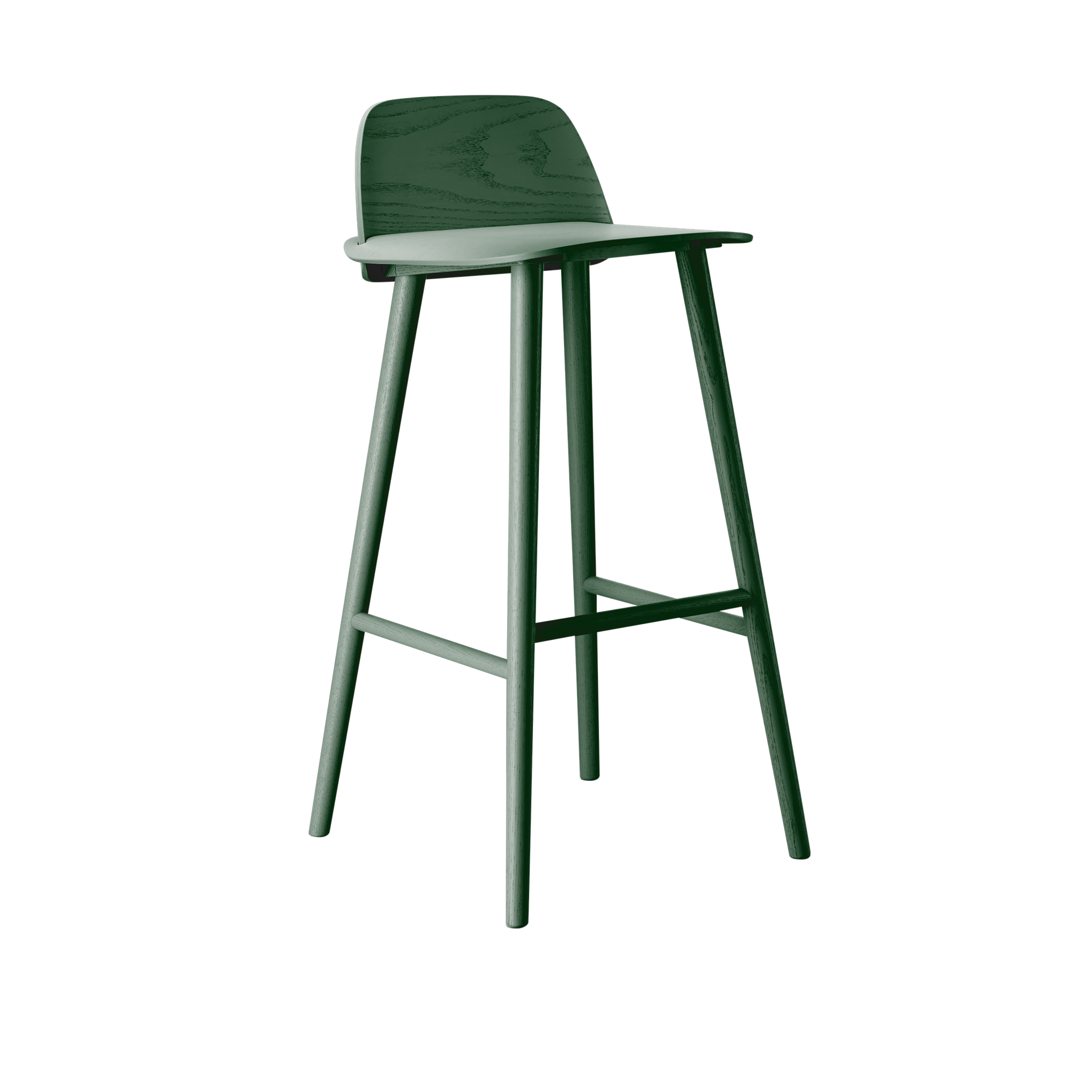 The Nerd Bar Stool is a quirky take on the conventional bar stool ...
