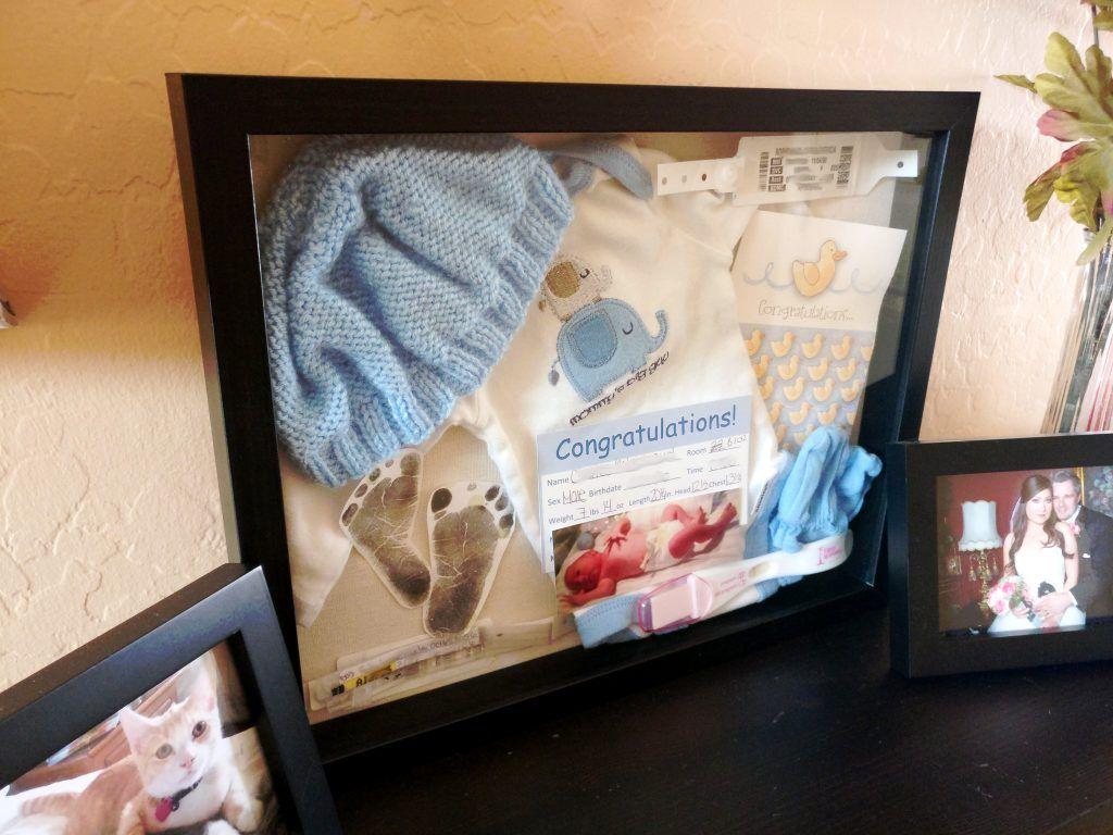 Best Shadow Box Ideas Pictures Decor And Remodel Diy Pinterest