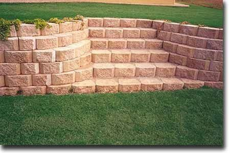wall stairs with blocks as steps  retaining wall stairs with blocks as steps retaining wall stairs with blocks as steps  retaining wall stairs with blocks as steps