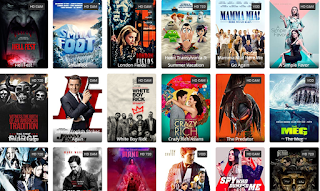 Download 0123movies Free also Watch HD Movies Online