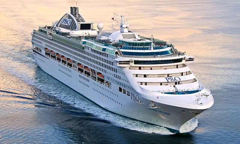 Pacific Explorer Rians Cruise Ships Pinterest Cruise Ships - Cruise ship pacific