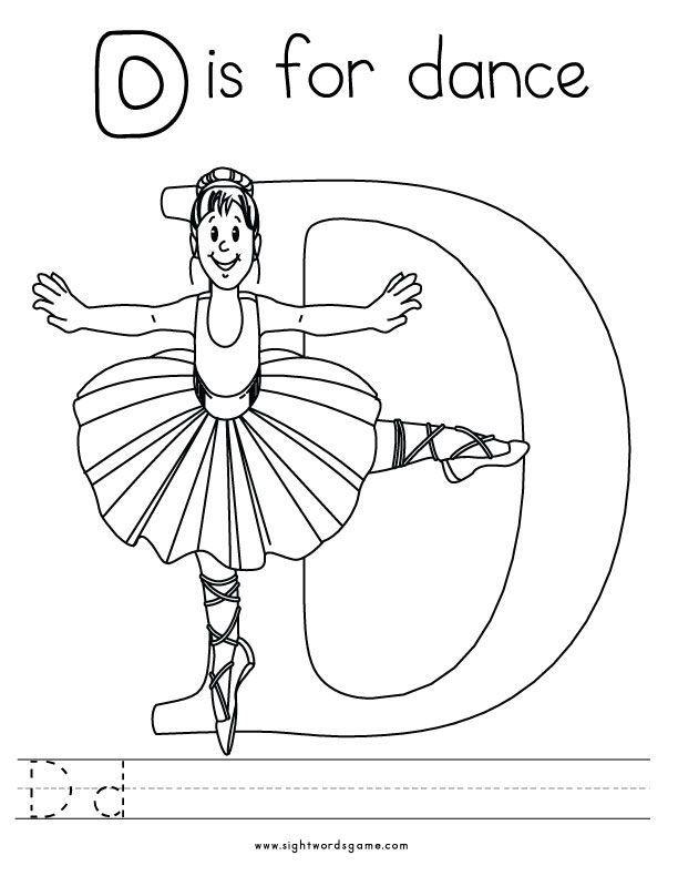 Pin de Fox Studio of Dance & Gymnastics en Ballet   Pinterest
