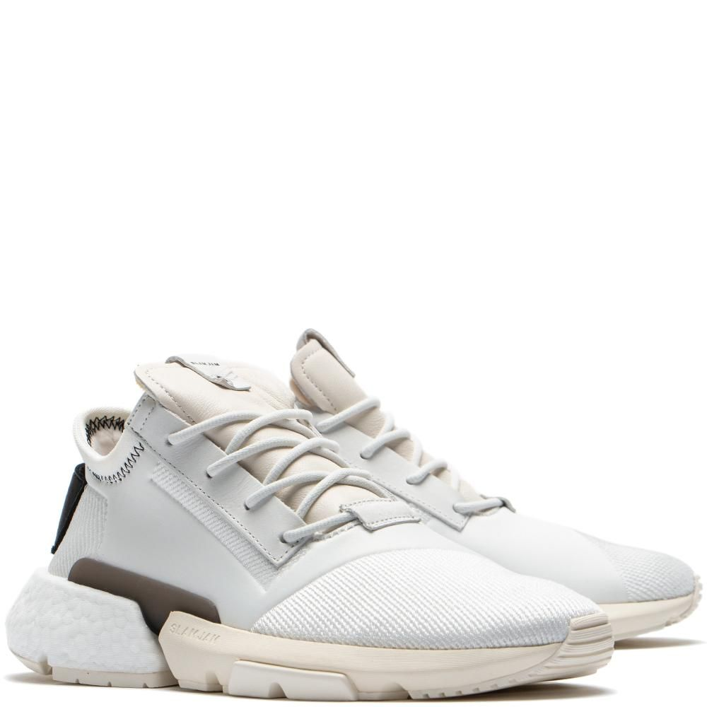 f3ec38f77 Style code BB9484. adidas Consortium x Slam Jam POD-S 3.1   White