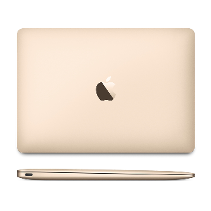 At Microcity store we offer Macbook Air at low price in