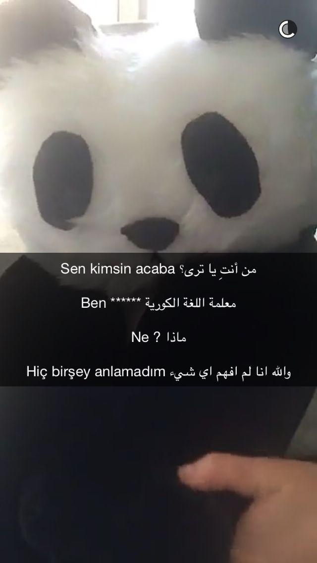 نتعلم تركي مع نورة العشيوي تويتر سناب وانستجرام Turk Nouraesh Turkish Lessons Learn Turkish Language Turkish Language