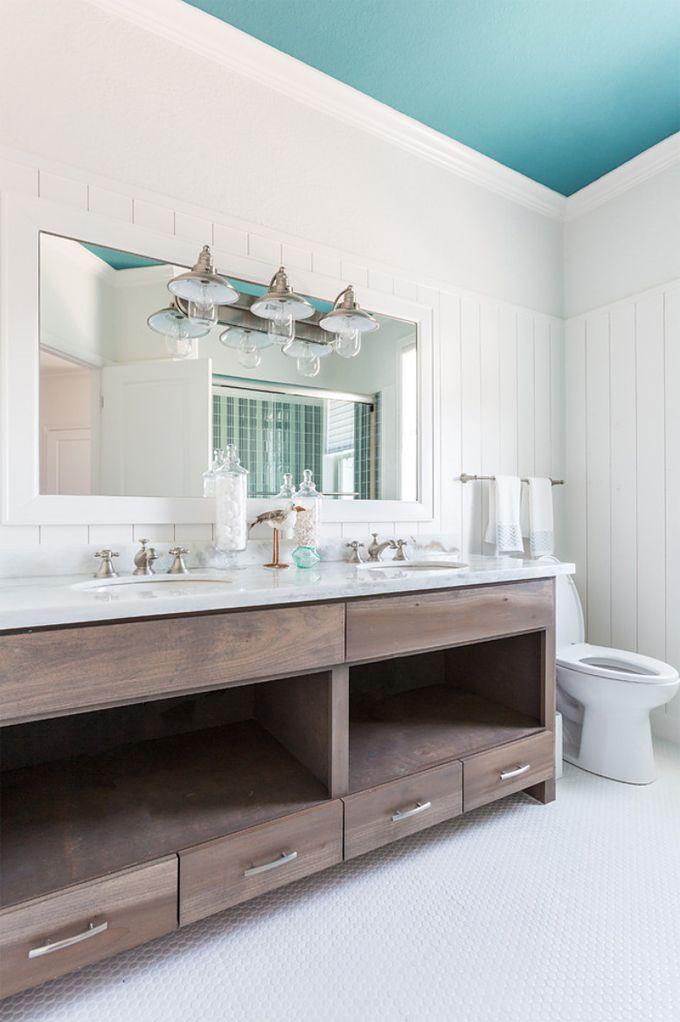 Laura U Interior Design With Images Beach House Interior