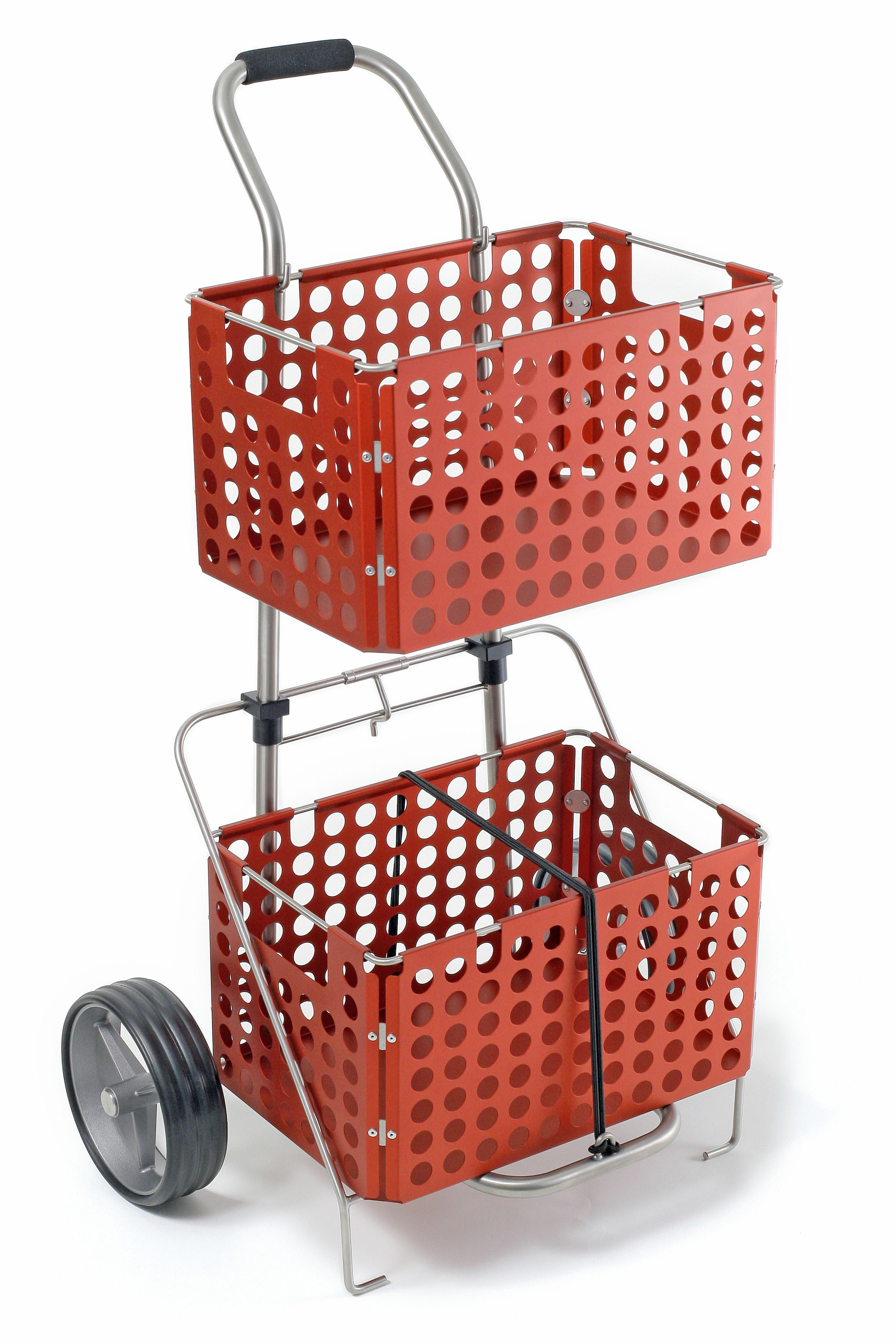 · Tool StorageStorage DesignTrolley