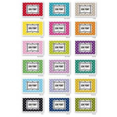 Avril 2018 spécial stampinettes (pour les autres aussi) - Page 3 78296d491fe365f1722c2f7c2c38a189
