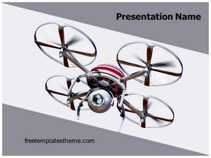 drone #camera #cctvcamera #quadcopters #flying