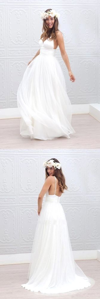 White wedding dress, and other bridal ideas.. Would you like to have a nice wedding day that you will never forget for the rest of your lifetime? Simply click to get critical information that you can't do without having. Related: Wedding Cars For Hire.