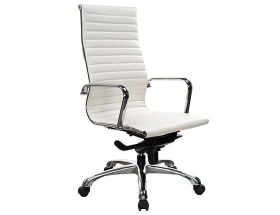 office chair value affordability executive high back sleek