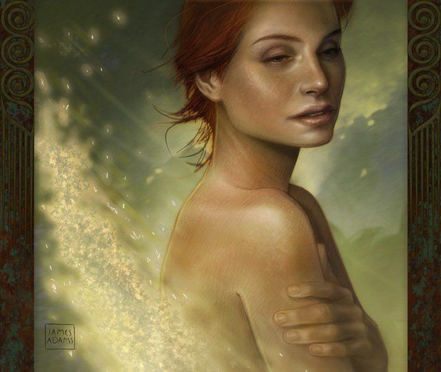 Danae Was A Daughter Of King Acrisius Of Argos And His Wife Queen Eurydice She Was The Mother Of Perseus By Zeus Greek And Roman Mythology Greek Myths Art