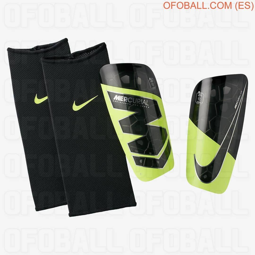 97710b64484b5 Nike Mercurial GS 360 que saldrán muy pronto  NikeFootball  nike  mercurial   magista  hypervenom  NikeTiempo  PhantomVision  PhantomVSN…