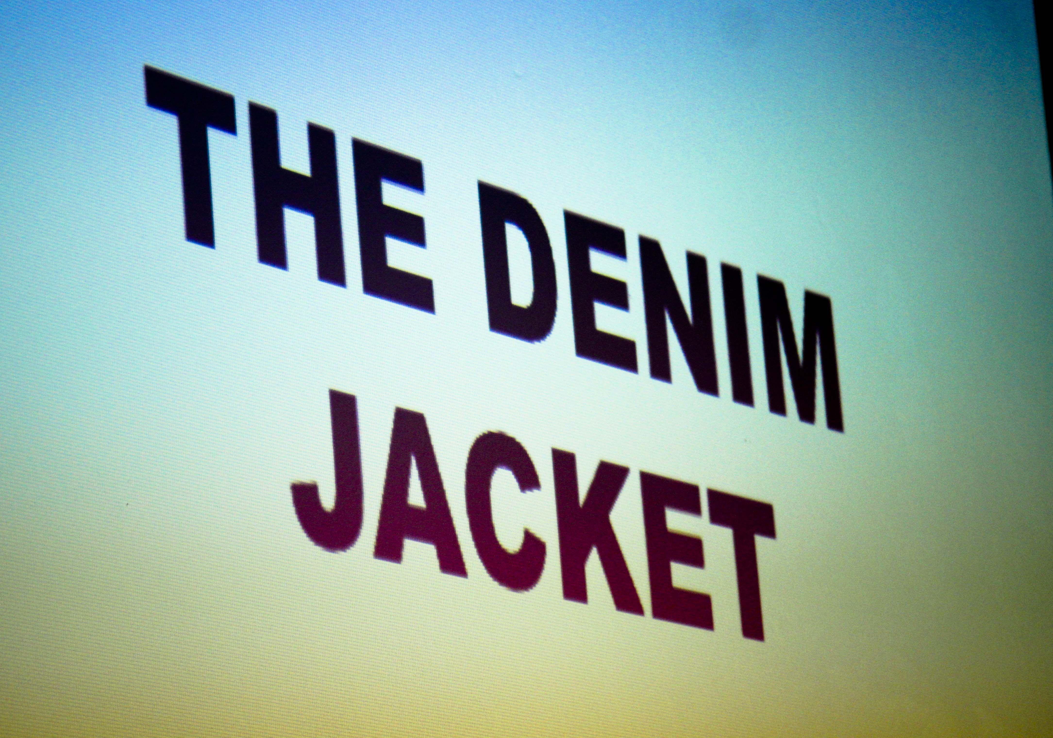 The DIESEL Project for Fashion Design Master Program of Accademia di Costume e di Moda