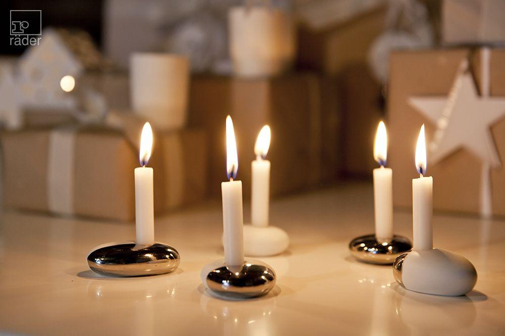 silber wei kerzenkiesel wundersch ne kerzenkiesel zur. Black Bedroom Furniture Sets. Home Design Ideas