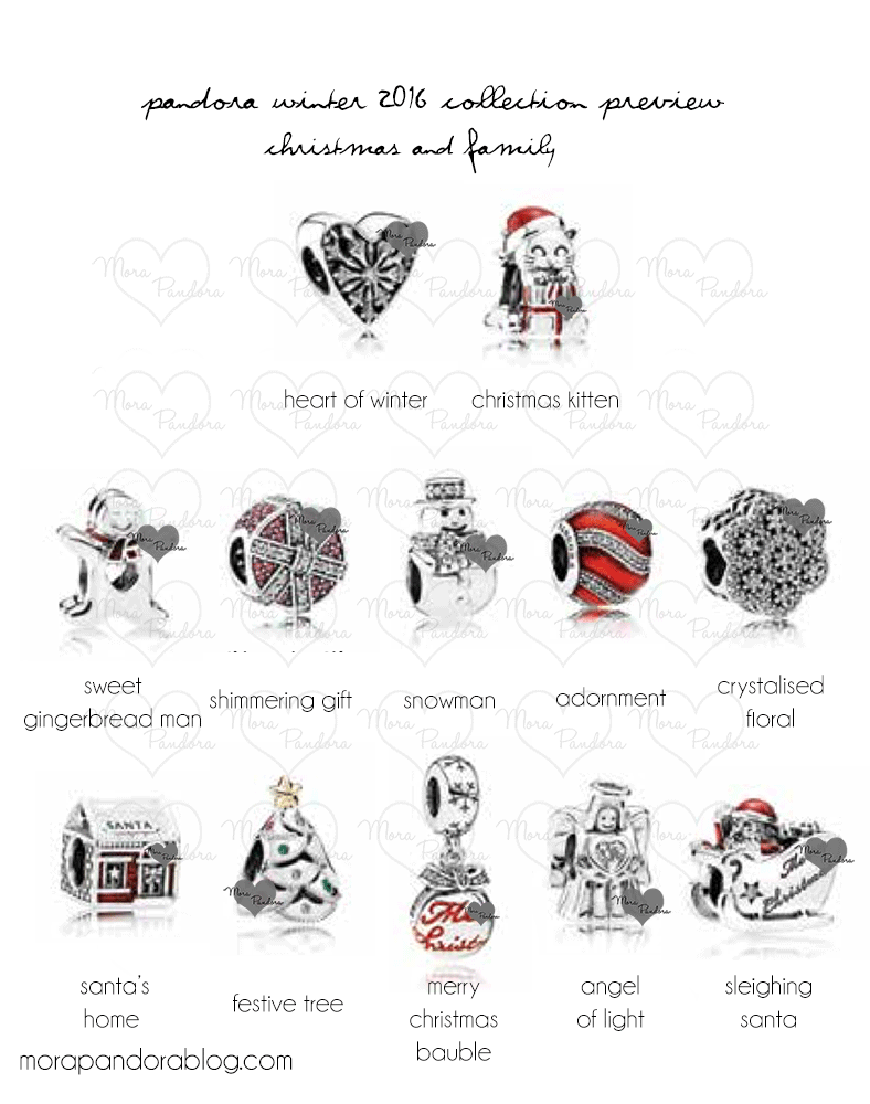 pandora christmas 2016 collection pandora mom charm mora pandora pandora charms love pandora