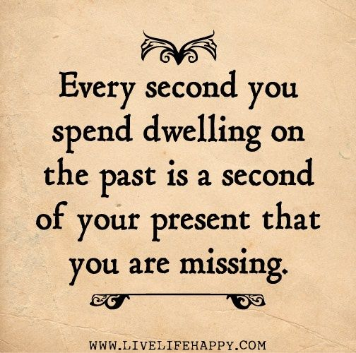 Quotes About Love And Life Lessons Alluring Live Life Smiling  Via  Live Life Happy  Lessons Poetry