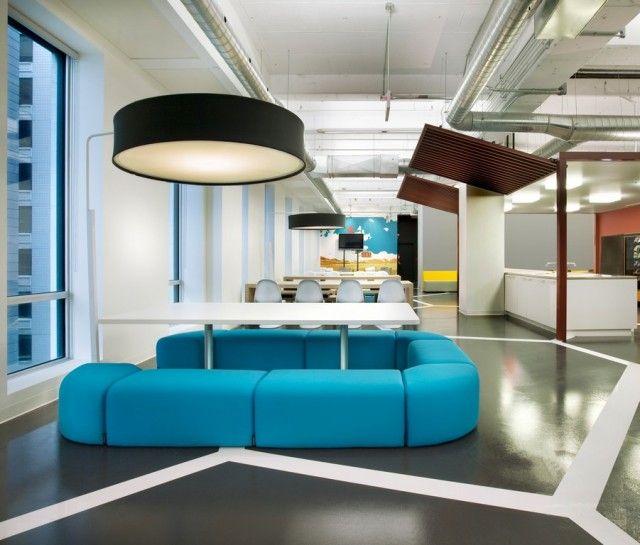 Interior Design Office Montreal: Www.facebook.com/cni.arkansas