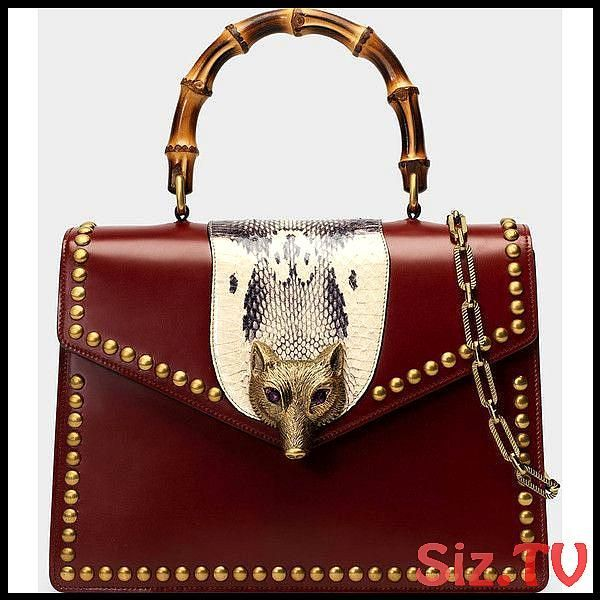 Gucci 39 s Wild Wonderful Spring 2017 Bags are Now AvailableCheck Out lik Gucci 39 s Wild Wonderful Spring 2017 Bags are Now AvailableCheck Out lik