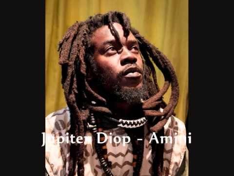 Jag vill inte definieras utifrån hur mycket svart eller vitt blod jag bär på | TheGambia.nu