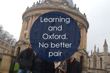Oxford English Academy encapsulates all the history of learning that Oxford is famous for. Learn English in the capital of learning.Click here for more English learning hints and tips.#oxfordenglishacademy #learnenglish #englishschool #englishcourse #capetown #oxford