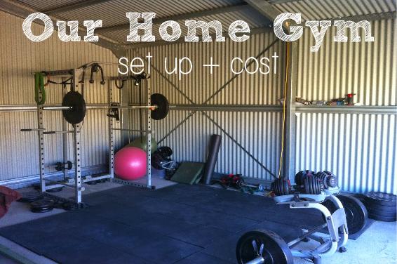 Home Gym Set Up Cost Home Gym Set Home Gym Gym