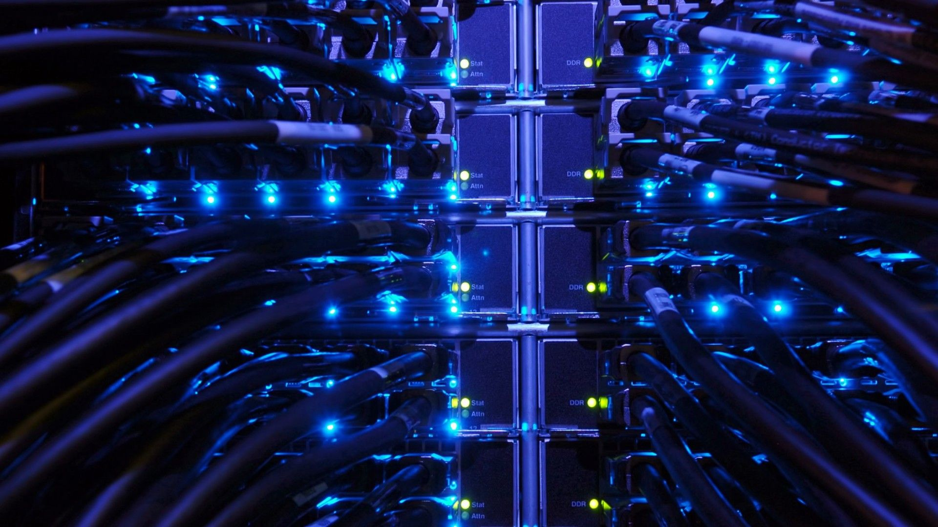 Computer Network Wallpaper Wide Other